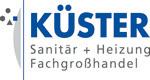 Logo_Kuester_150_80