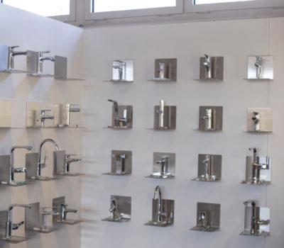Wasserhahn-Vahrenwald-Kuester-Ausstellung