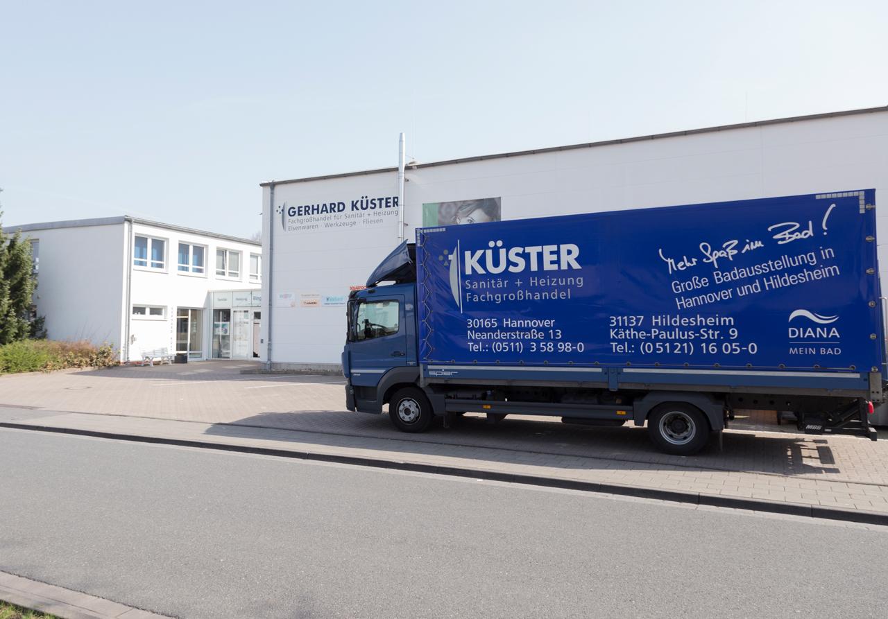 Standort-Hildesheim-LKW-Bilderreihe