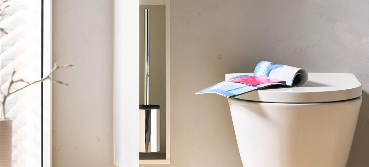 Titelbild-Kataloge-Hildesheim-WC-Waschbecken