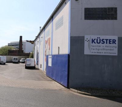 Kuester-Suedstadt-Sanitaer-Lager