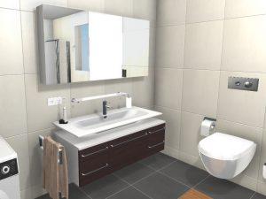 startseite sanit r heizung k ster hildesheim hannover. Black Bedroom Furniture Sets. Home Design Ideas